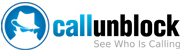 callunblock logo