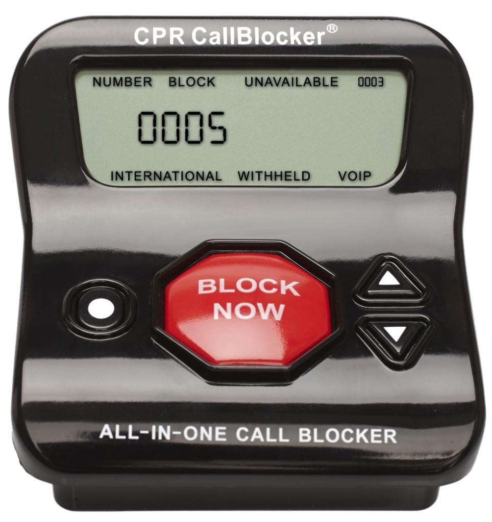 cprcallblockerreview