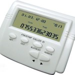 call blocker review buy online t-lock