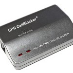 cpr call blocker review 2015