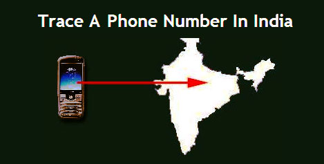 trace-Indian-phone-number
