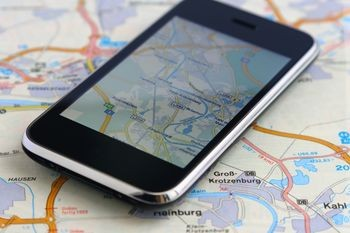 mobile-phone-location-tracking-software