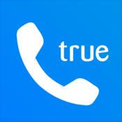 logo truecaller