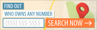 This link takes your to a free phone number lookup